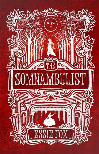 The Somnambulist (Paperback)