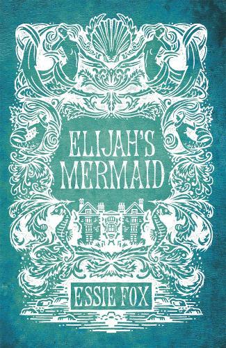 Elijah's Mermaid (Paperback)