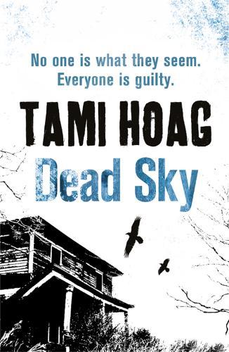 Dead Sky - Kovac & Liska (Paperback)