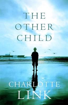The Other Child (Hardback)