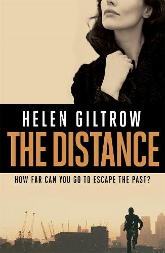 The Distance (Paperback)