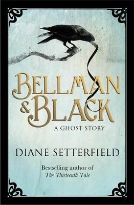 Bellman & Black (Hardback)