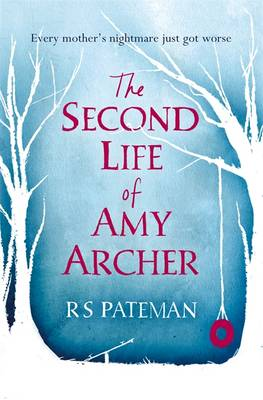 The Second Life of Amy Archer (Paperback)