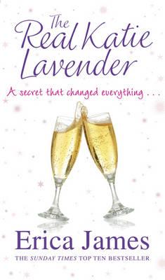 The Real Katie Lavender (Hardback)