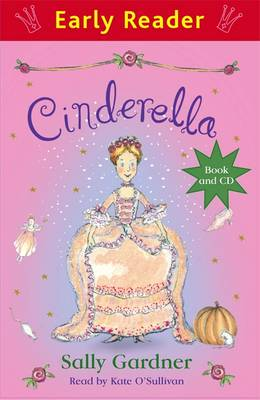 Cinderella - Early Reader