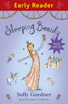 Sleeping Beauty - Early Reader