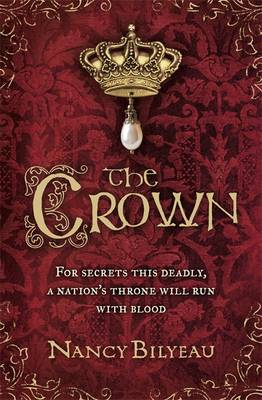 The Crown (Paperback)