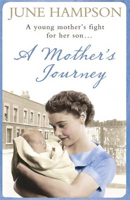 A Mother's Journey (Hardback)