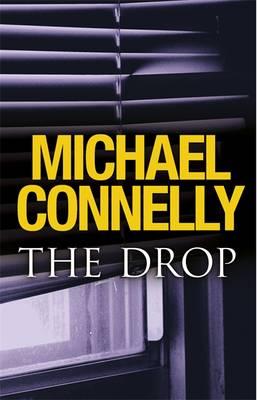 The Drop (Hardback)