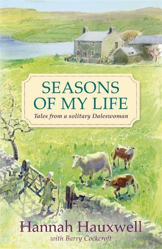 Seasons of My Life (Paperback)