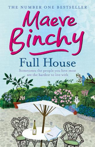 Full House - Quick Reads (Paperback)