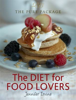 The Pure Package (Paperback)