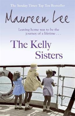 The Kelly Sisters (Hardback)