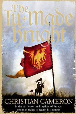 The Ill-Made Knight (Hardback)