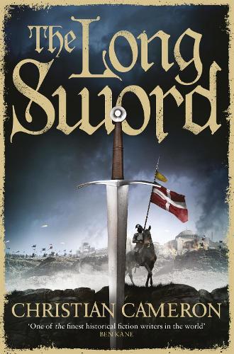 The Long Sword - Chivalry (Hardback)