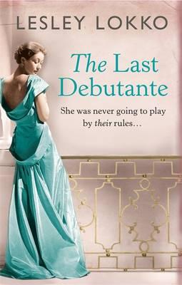 The Last Debutante (Hardback)