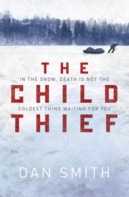 The Child Thief (Paperback)