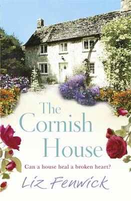The Cornish House (Paperback)