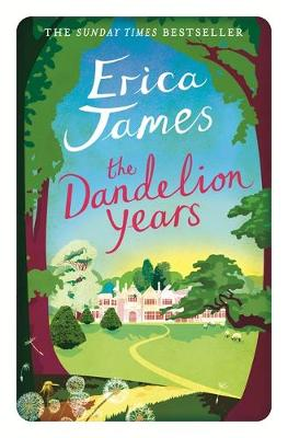 The Dandelion Years (Hardback)