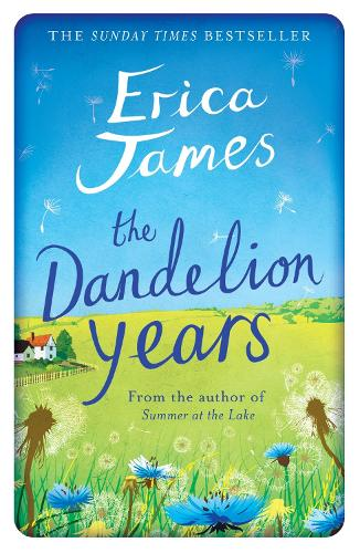 The Dandelion Years (Paperback)