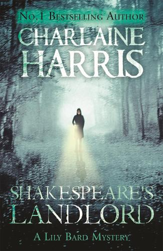 Shakespeare's Landlord: A Lily Bard Mystery - LILY BARD (Paperback)