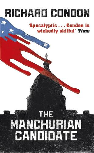 The Manchurian Candidate (Paperback)
