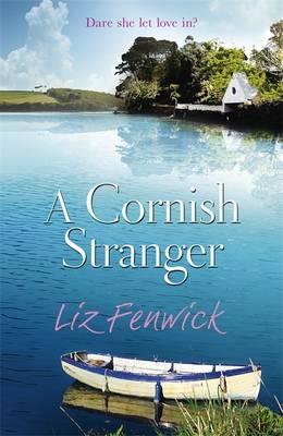 A Cornish Stranger (Paperback)