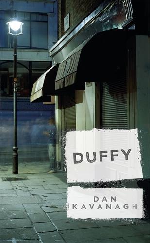 Duffy (Hardback)