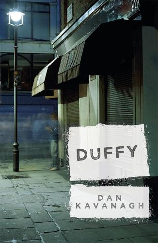 Duffy (Paperback)