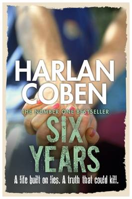 Six Years (Paperback)