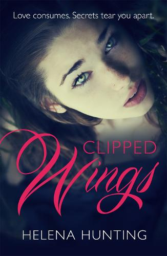 Clipped Wings (Paperback)