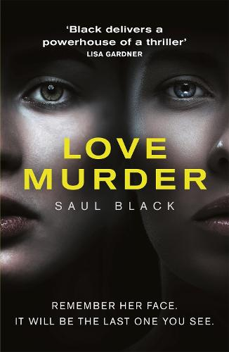 Lovemurder (Paperback)