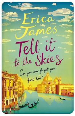 Tell It To The Skies (Paperback)