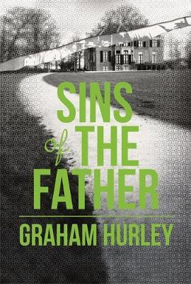 Sins of the Father (Hardback)