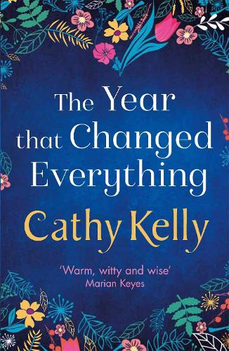 The Year That Changed Everything (Paperback)