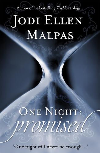 One Night: Promised - One Night series (Paperback)