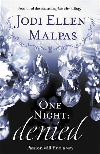 One Night: Denied - One Night series (Paperback)