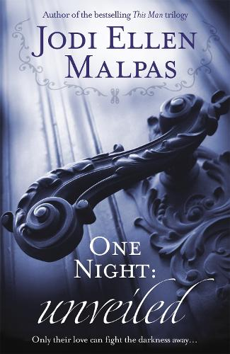 One Night: Unveiled - One Night series (Paperback)