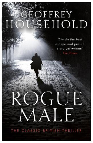 Rogue Male