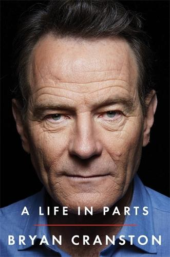 A Life in Parts (Hardback)