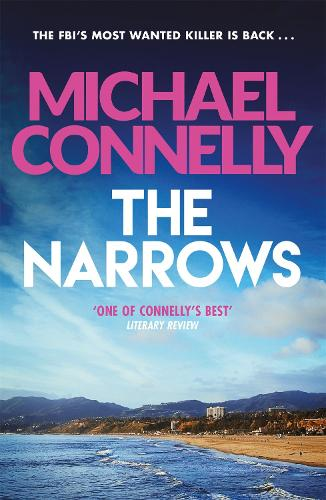 The Narrows - Harry Bosch Series (Paperback)