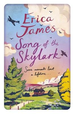 The Song of the Skylark (Hardback)