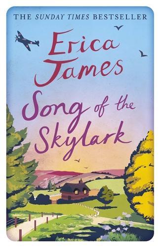 Song of the Skylark (Paperback)