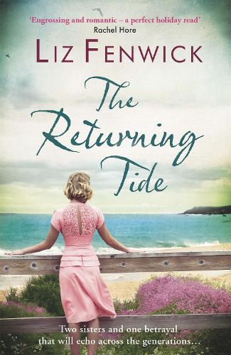 The Returning Tide (Paperback)