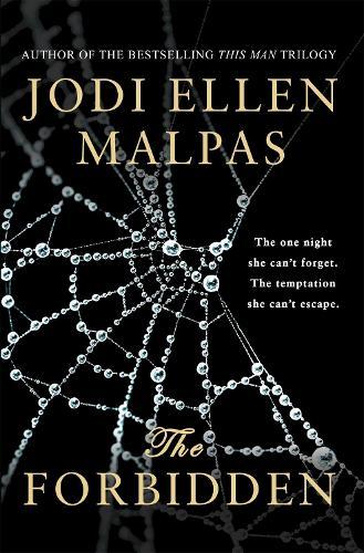 The Forbidden (Paperback)