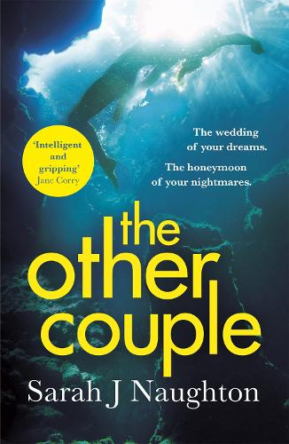 The Other Couple (Paperback)