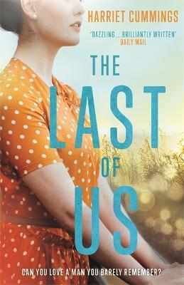 The Last of Us (Hardback)