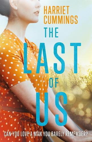 The Last of Us (Paperback)