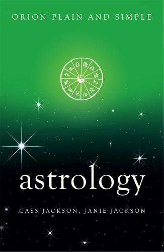 Astrology, Orion Plain and Simple - Plain and Simple (Paperback)