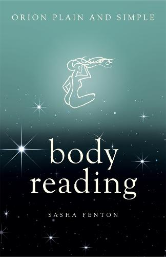Body Reading, Orion Plain and Simple - Plain and Simple (Paperback)